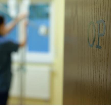 Leistungen der Tierarztpraxis Anne Preising in Oer-Erkenschwick
