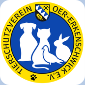 Tierschutzverein Oer-Erkenschwick